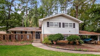 investment property - 951 Oak Springs Ct, Stone Mountain, GA 30083, Dekalb - main image
