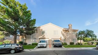 investment property - 198 Boothbay St, Henderson, NV 89074, Clark - main image