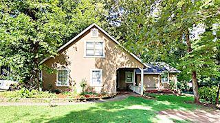 investment property - 8295 Bridgewater Pl, Riverdale, GA 30296, Clayton - main image