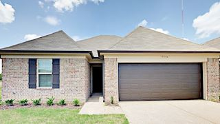 investment property - 9374 Eckley Pl, Cordova, TN 38018, Shelby - main image