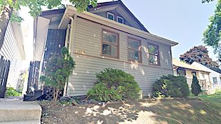 investment property - 661 S 60th St, West Allis, WI 53214, Milwaukee - main image