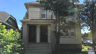 investment property - 2638 N 57th St, Milwaukee, WI 53210, Milwaukee - main image