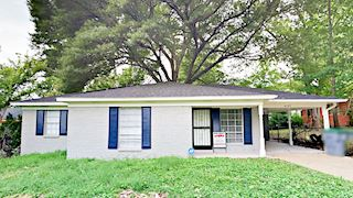 investment property - 4157 Time St, Memphis, TN 38128, Shelby - main image