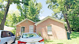 investment property - 3313 Margaretta Rd, Memphis, TN 38128, Shelby - main image