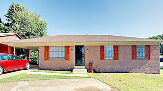 investment property - 150 Maxwell Dr, Memphis, TN 38109, Shelby - main image