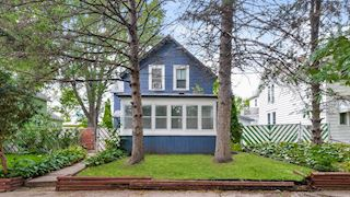 investment property - 1017 Reaney Ave, Saint Paul, MN 55106, Ramsey - main image