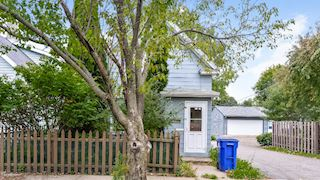 investment property - 1056 Hatch Ave, Saint Paul, MN 55103, Ramsey - main image
