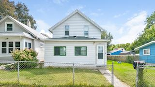 investment property - 372 Lawson Ave E, Saint Paul, MN 55130, Ramsey - main image