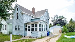 investment property - 531 Forest St, Saint Paul, MN 55106, Ramsey - main image