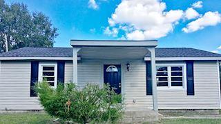 investment property - 1610 New Hope Rd, Lawrenceville, GA 30045, Gwinnett - main image