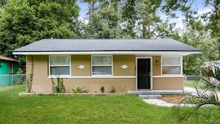 investment property - 3237 Plum St, Jacksonville, FL 32205, Duval - main image