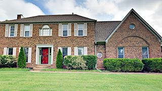 investment property - 7736 Clover Run Cv, Cordova, TN 38016, Shelby - main image