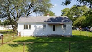 investment property - 3936 W Mooresville Rd, Indianapolis, IN 46221, Marion - main image
