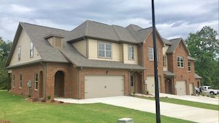 investment property - 4375 Shivas Way, Gardendale, AL 35071, Jefferson - main image