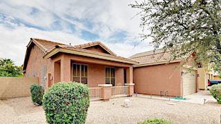 investment property - 17867 N Madison Rd, Maricopa, AZ 85139, Pinal - main image