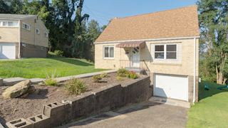 investment property - 6703 W Barivista Dr, Verona, PA 15147, Allegheny - main image