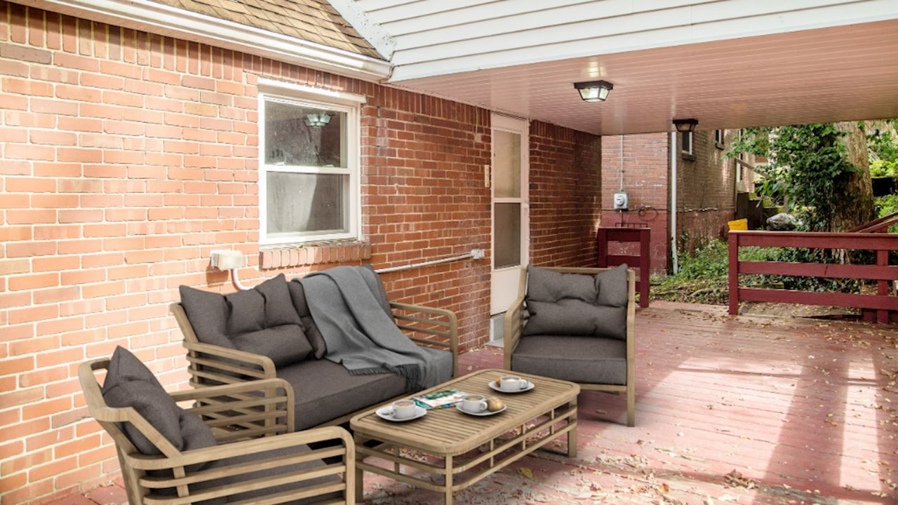 investment property - 3545 York St, Homestead, PA 15120, Allegheny - image 2