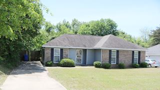 investment property - 6970 Forrest Rd, Columbus, GA 31907, Muscogee - main image
