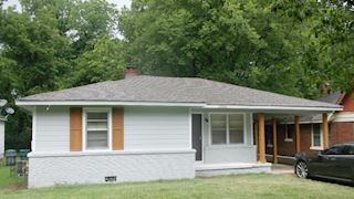 investment property - 3004 Carnes Ave, Memphis, TN 38111, Shelby - main image
