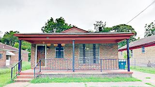 investment property - 450 Hewlett Rd, Memphis, TN 38109, Shelby - main image