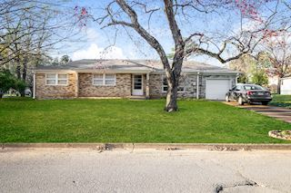 investment property - 2605 Gibson St NW, Huntsville, AL 35810, Madison - main image