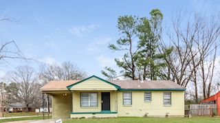 investment property - 1960 Durham Ave, Memphis, TN 38127, Shelby - main image