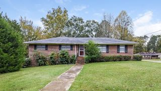 investment property - 5400 Justice St, Sylvan Springs, AL 35118, Jefferson - main image