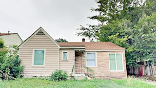 investment property - 1262 Homer St, Memphis, TN 38122, Shelby - main image