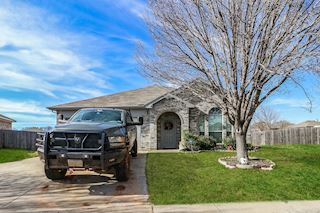 investment property - 6421 New Harbor Ln, Fort Worth, TX 76179, Tarrant - main image