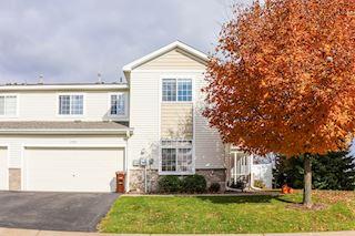 investment property - 7735 Lachman Ave NE, Otsego, MN 55301, Wright - main image