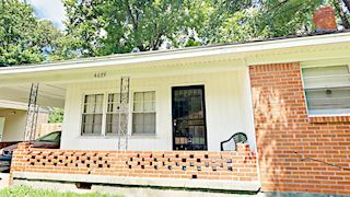 investment property - 4039 Faronia Dr, Memphis, TN 38116, Shelby - main image