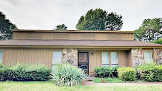investment property - 6167 Afternoon Ln, Memphis, TN 38141, Shelby - main image