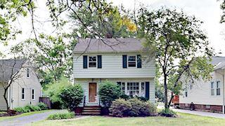 investment property - 1603 Lyndhurst Rd, Lyndhurst, OH 44124, Cuyahoga - main image