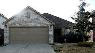 investment property - 4523 Knights Ct, Baytown, TX 77521, Harris - main image