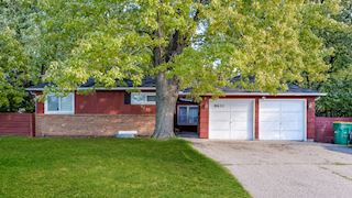 investment property - 8633 Nicollet Ave S, Minneapolis, MN 55420, Hennepin - main image