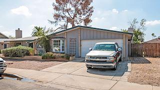 investment property - 1357 W Los Lagos Vis, Mesa, AZ 85202, Maricopa - main image