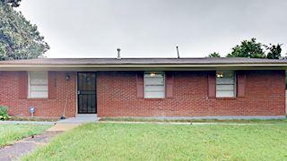 investment property - 869 Bramblewood Ln, Memphis, TN 38109, Shelby - main image