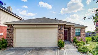 investment property - 2731 Alvar Dr, Houston, TX 77014, Harris - main image