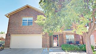 investment property - 9925 Blue Bell Dr, Fort Worth, TX 76108, Tarrant - main image