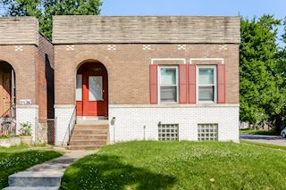 investment property - 5429 Alabama Ave, Saint Louis, MO 63111, Saint Louis City - main image