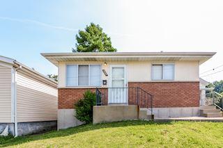 investment property - 3945 Schiller Pl, Saint Louis, MO 63116, Saint Louis City - main image