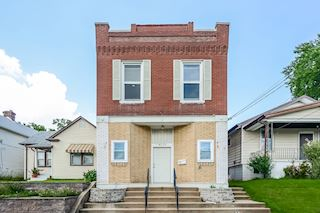 investment property - 4253 Schiller Pl, Saint Louis, MO 63116, Saint Louis City - main image