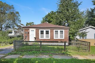 investment property - 1195 Wyley Ave, Akron, OH 44306, Summit - main image