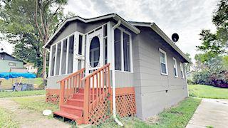 investment property - 4542 Lister Ave, Kansas City, MO 64130, Jackson - main image