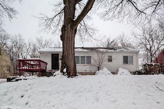 investment property - 7129 College Ave, Kansas City, MO 64132, Jackson - main image