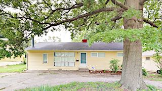 investment property - 7309 E 107th St, Kansas City, MO 64134, Jackson - main image