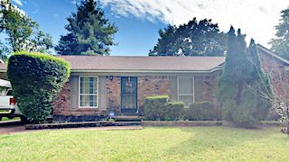 investment property - 3869 Wordsworth Ave, Memphis, TN 38128, Shelby - main image