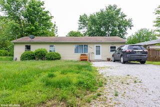 investment property - 2332 W Lynn St, Springfield, MO 65802, Greene - main image