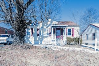 investment property - 10339 Saint Joan Ln, Saint Ann, MO 63074, Saint Louis - main image