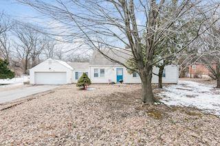 investment property - 9741 Ventura Dr, Saint Louis, MO 63136, Saint Louis - main image